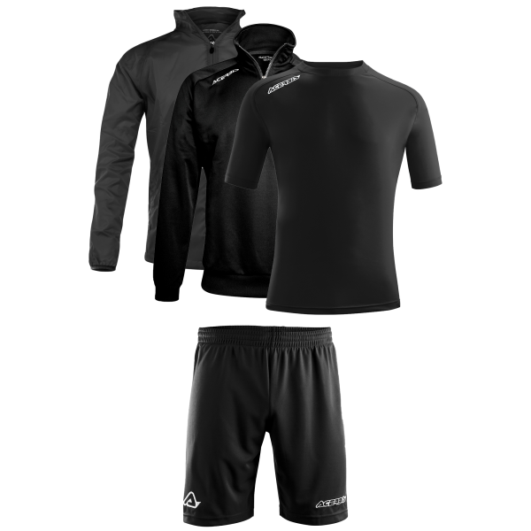 Kit Bundle 1, Pontardawe FC