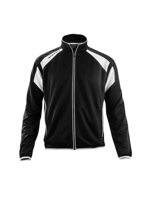 Tracksuit Jacket, Pontardawe FC