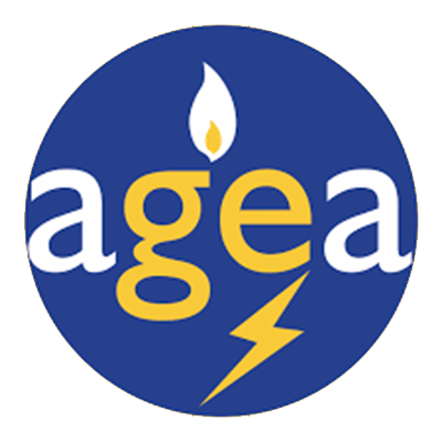 Aber Gas & Electrical Appliances
