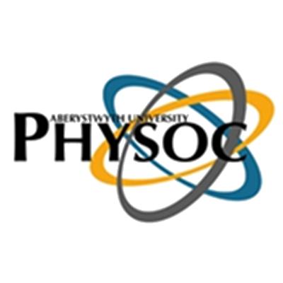 Aber Phys Soc