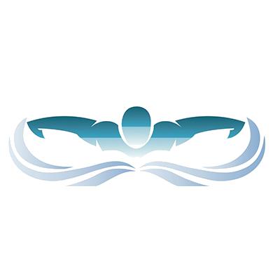 Aberaeron Swimming Club
