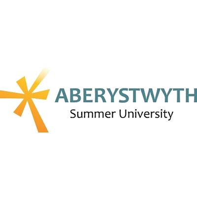 Aberystwyth Summer University