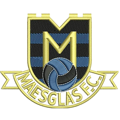 Maesglas FC