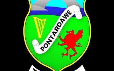 Pontardawe