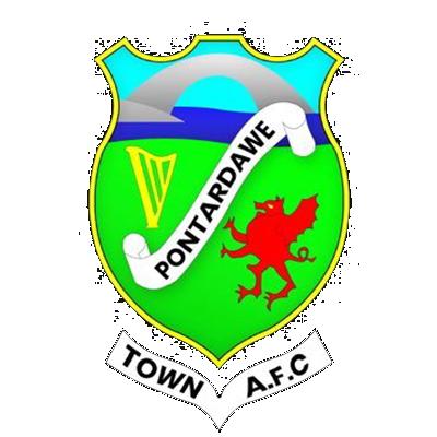 Pontardawe FC