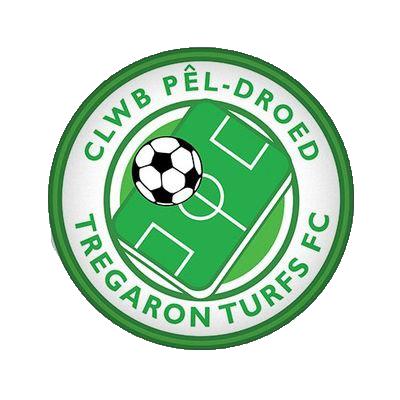 Tregaron Turfs FC