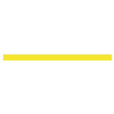 Tsalta Motorsport