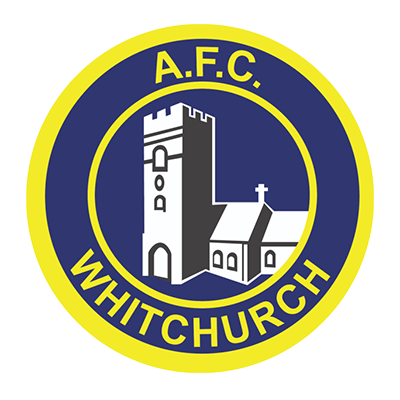 Whitchurch AFC