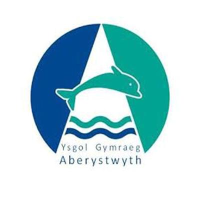 Ysgol Gymraeg Aberystwyth