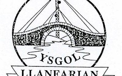 Llanfarian