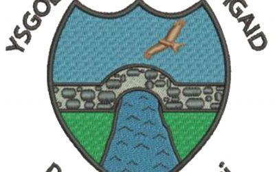 Ysgol Pontrhydfendigaid
